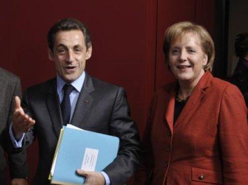 EU bekennt sich zu Klima-Hilfen