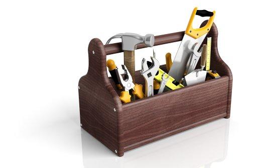 ratschl ge 7 tipps f r den umgang mit handwerkern web wissen stuttgarter nachrichten. Black Bedroom Furniture Sets. Home Design Ideas