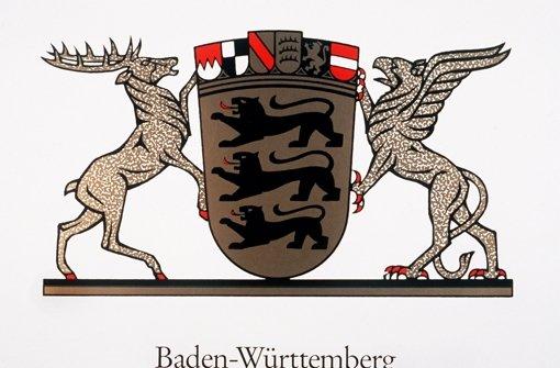 Diethelm Lütze zum Ehrenmitglied ernannt