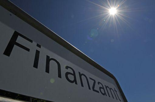 Steuereinnahmen steigen um 1,57 Milliarden Euro