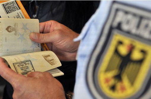 Nach Bombendrohung droht Geldstrafe