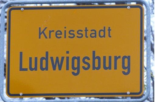 Die Kreissparkasse Ludwigsburg trotzt der unruhigen Weltlage. Foto: stz