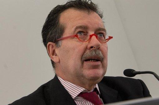 Stuttgart hält an Boni-System fest