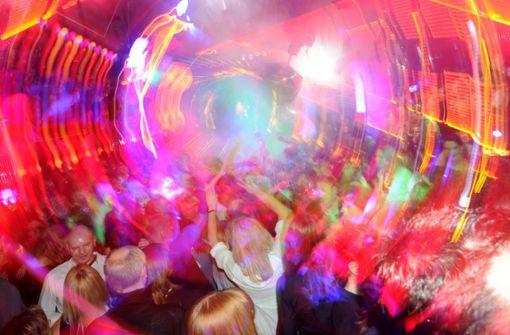 Stuttgarter befürchten das Ende der Clubkultur