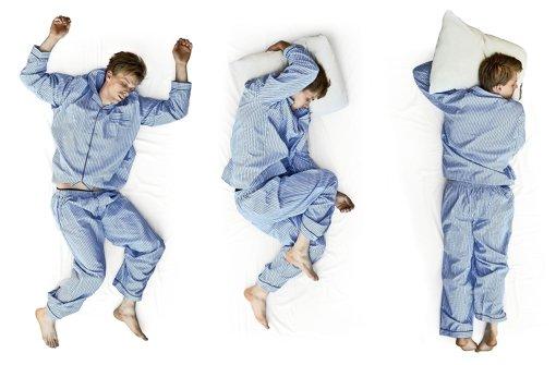 besser schlafen tipps vom experten im schlaf riecht man nichts web wissen stuttgarter. Black Bedroom Furniture Sets. Home Design Ideas