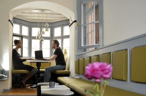 platzhirsch stuttgart restaurant am hans im gla 1 4 ck brunnen foto kienzle getrankekarte