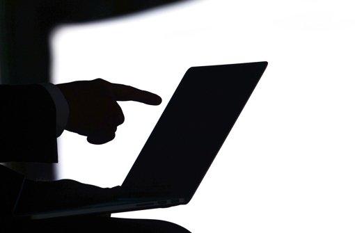 Ermittlungen gegen Betreiber rechter Internetseite