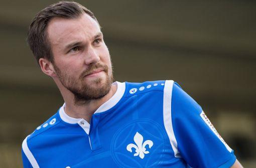 Ex-VfB-Profi Kevin Großkreutz muss nicht aussagen
