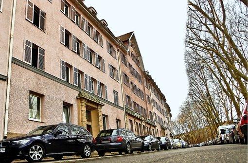 CDU nennt Minister Schmid einen Lügner