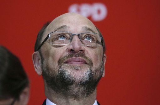 Nach NRW-Wahl: Kraft erklärt Rücktritt als SPD-Landesvorsitzende