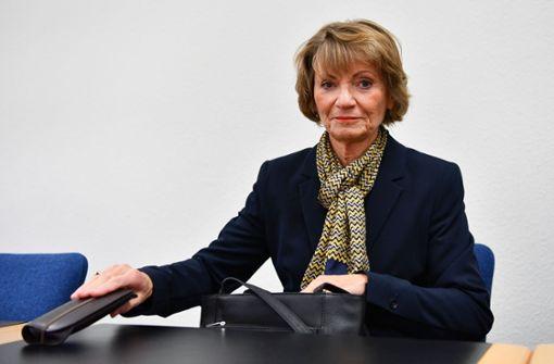 BGH hebt Verurteilung von Pforzheimer Ex-OB auf