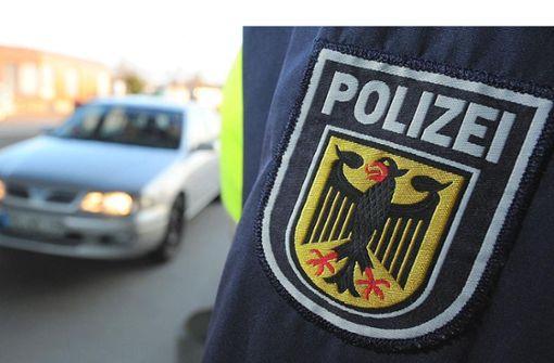 Mordverdächtiger in Stuttgart festgenommen