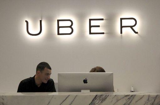 Unternehmen gibt Hackerangriff auf Kundendaten zu