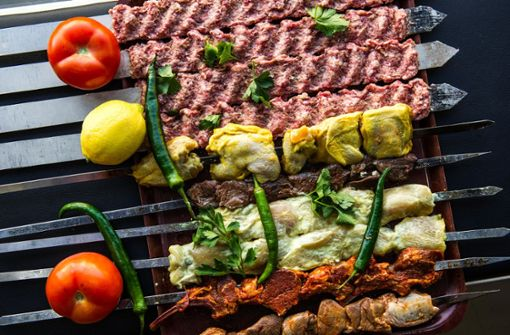 Neueröffnungen für Fleischfans und Schleckermäulchen