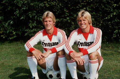 VfB Stuttgart-Legende feiert Geburtstag