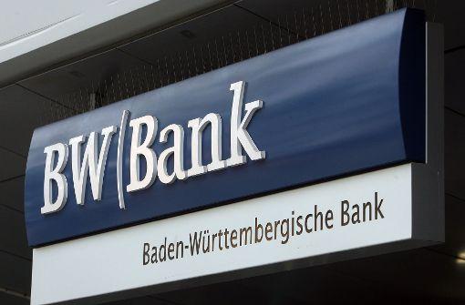 Neues IT-System: Der Ärger Bei Der BW-Bank Ebbt Nicht Ab