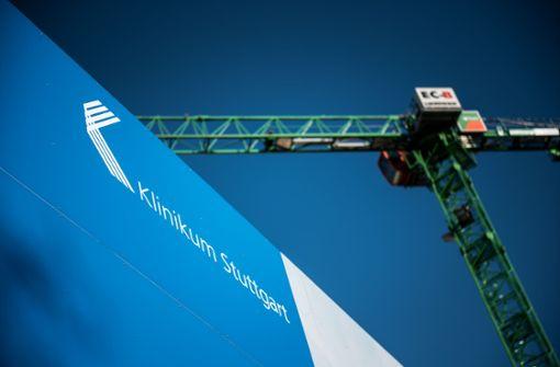 Festnahme: Klinikum-Skandal in Stuttgart weitet sich aus