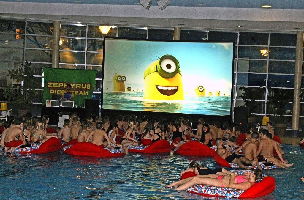 Schwimmbad Korntal schwimmbad aktuelle themen nachrichten bilder stuttgarter
