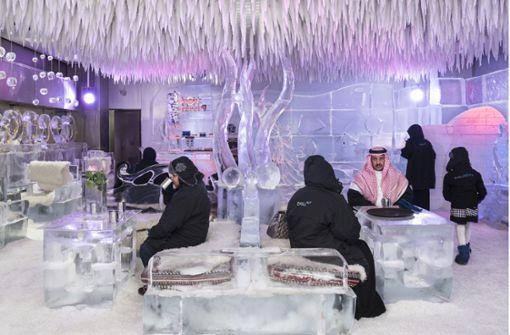 reichen Dubai Club