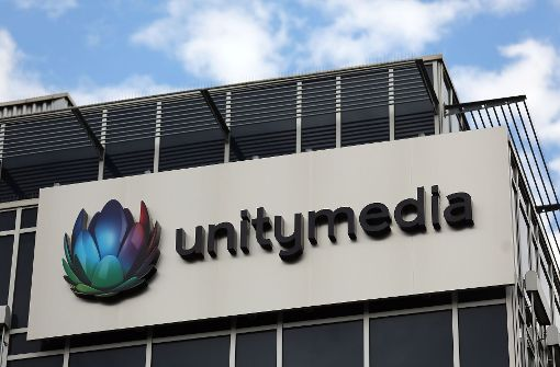 Unity Media schaltet analoges TV-Signal im Kabel ab