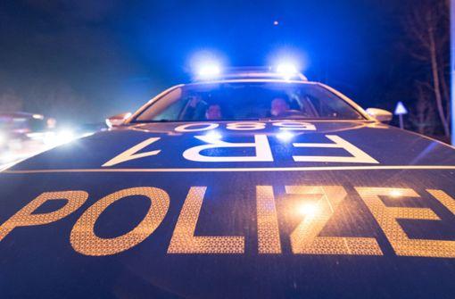 Polizei überführt vier mutmaßliche Räuber und Betrüger