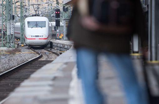 Reisen ohne Fahrscheinkontrolle – das steckt dahinter