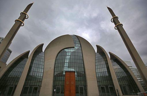 Opposition im Land zweifelt an Neustart bei Islamverband