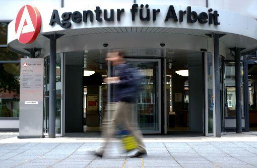 Im Mai ist in Deutschland die Zahl der Arbeitslosen auf 2,498 Millionen gesunken
