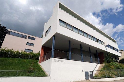 Le Corbusier-Häuser auf Unesco-Liste