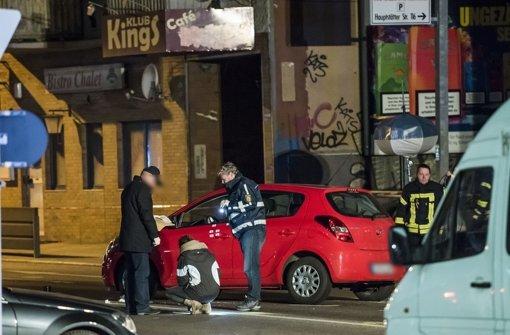 Polizisten überfahren – Prozess geplatzt
