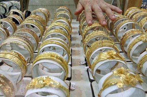 Uhren shop ludwigsburg