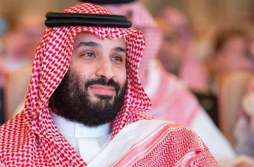 Weshalb Saudi-Arabien nicht zum guten Partner taugt