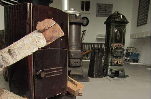 Plieninger sorgen sich um ihr Heimatmuseum