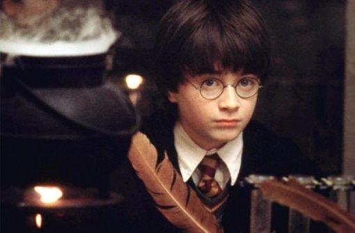 Das Leben nach Harry Potter