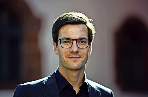 Freiburgs Bürgermeister deaktiviert Twitter-Account nach Drohungen