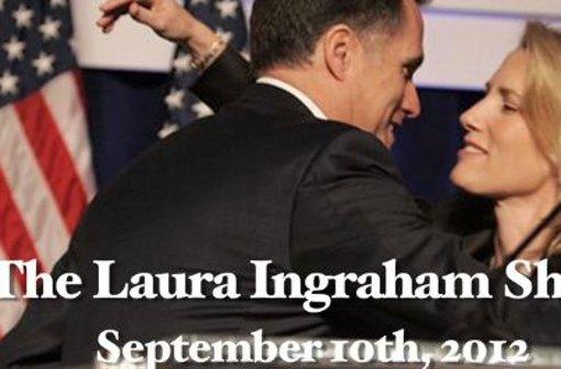 Erste Konservative stimmen Abgesang auf Romney an