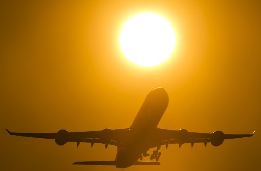 BGH lässt Reiseveranstaltern teure Umbuchungen durchgehen
