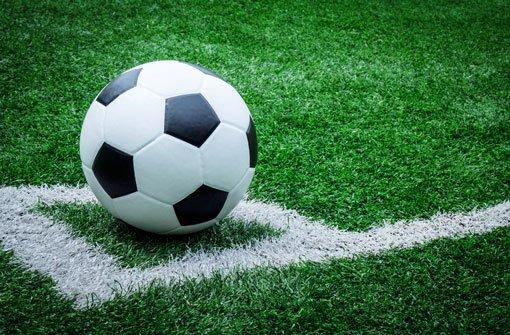 22.10.: Fußballfans bei Sturm verletzt