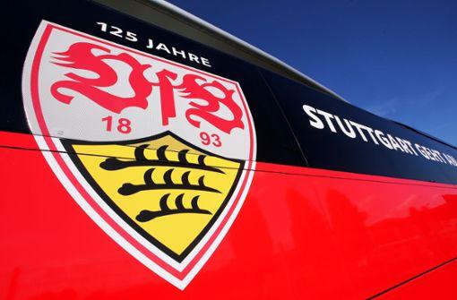 Liveblog: Mannschaft bereits in Wolfsburg