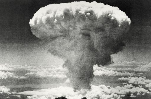 Leben nach der Bombe
