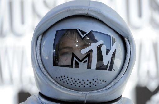 MTV Germany wird kostenpflichtig