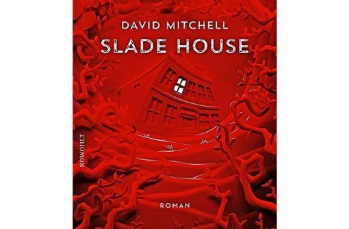 M. C. Escher spielt Dame mit Stephen King