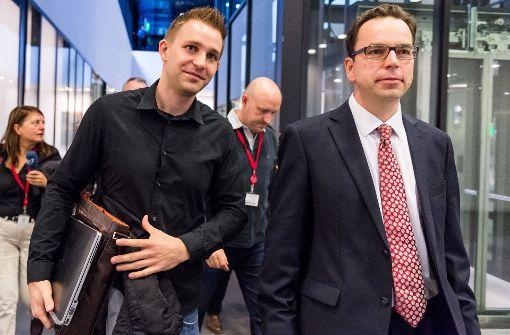 Datenschutz-Aktivist kann Facebook in Österreich verklagen
