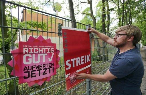 nächste kanzlerwahl in deutschland