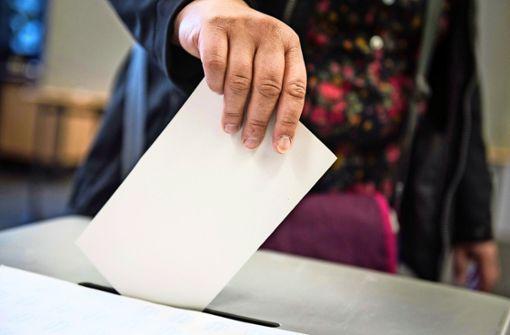 Verwaltung verweist auf hohe Kosten für  Direktwahl