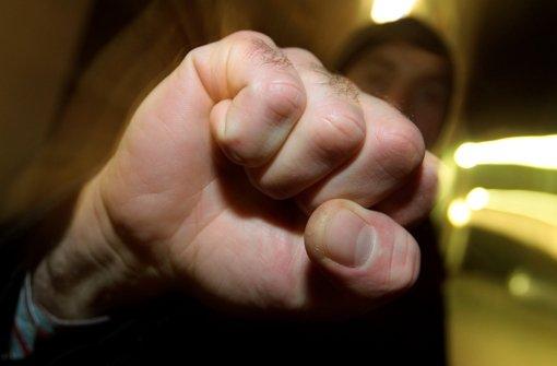 Schädelbruch: Kripo ermittelt wegen versuchten Totschlags