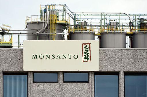Massive Kritik an Bayer-Plänen