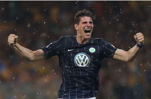 So hart wird die Saison für den VfB Stuttgart