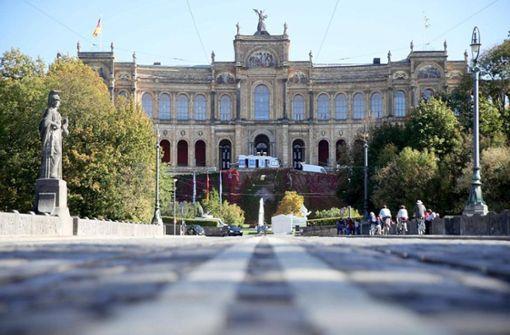 AfD scheitert auch mit zweitem Kandidaten