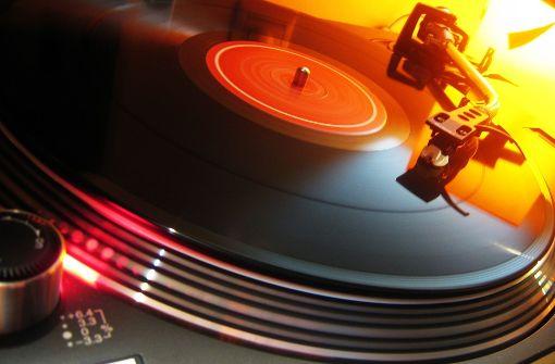 Zehn Dinge über Vinyl, die Sie nie zu fragen gewagt hätten